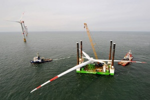 repower-wind-energy