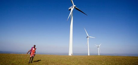 Masai-in-front-of-wind-turbine-in-Kenya-flash.jpg__800x600_q85_crop